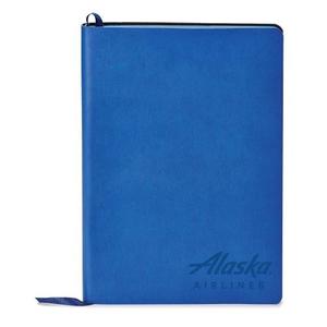 Journal - Alaska Airlines