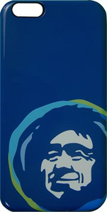 IPhone 6s Eskimo Case