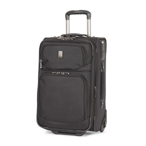"Travel Pro Alaska Airlines 22"" Expandable Rollaboard"