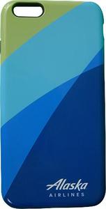 IPhone 6S Plus Aura Case