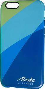 IPhone 6S Aura Case