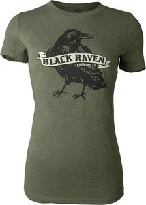 Women's Raven Tee