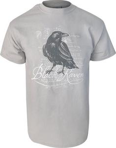 Ice Raven Tee
