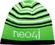 neo4j Reversible Beanie image 2
