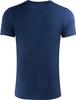 neo4j Discharge Logo T-Shirt image 2