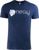 neo4j Discharge Logo T-Shirt image 1