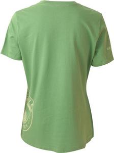 Women's Deschutes Brewery Circle Logo T-Shirt