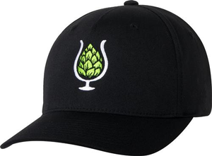 Faction Hop Tulip FlexFit Hat