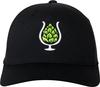 Faction Hop Tulip FlexFit Hat image 3