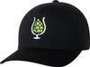 Faction Hop Tulip FlexFit Hat image 1