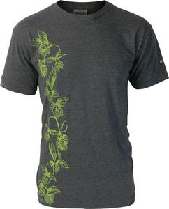 Deschutes Brewery Hops T-Shirt