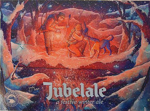 Jubelale 2015 Poster