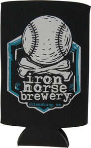 Beer Holder Accessories