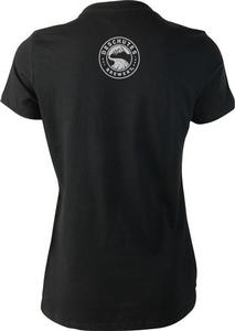 Women's Black Butte XXVIII Anniversary T-Shirt