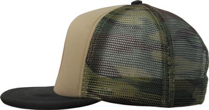 Beer Logo Hat: Armory XPA