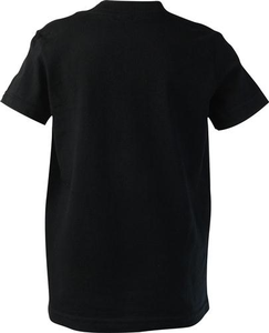 Youth Streamin' T-Shirt