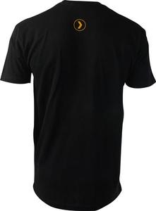 New Basic T-Shirt