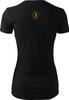New Basic T-Shirt (Women's) image 2