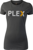 New Basic T-Shirt (Women's) image 1