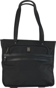 Travel Pro Flight Crew 5 City Tote Bag