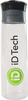 iD Tech Contigo Bottle image 4