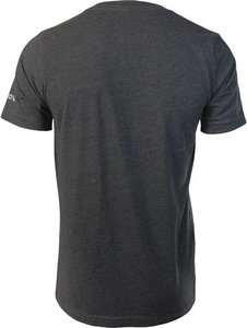 Gamers Gonna Game V-Neck Tee