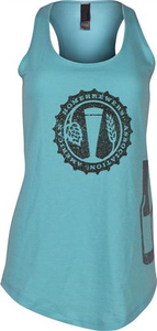 AHA | Women's Tanks