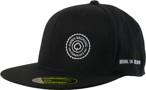 Flexfit New Logo Cap