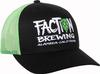 Faction Trucker Hat image 2