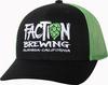 Faction Trucker Hat image 1