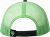 Faction Trucker Hat image 4