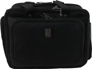Travel Pro Flight Crew 5 Flight Tote