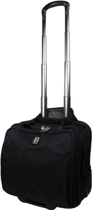 Travel Pro FlightCrew 5 Horizontal Rolling Overnighter