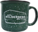 Arizona Wilderness Ceramic Mug image 1