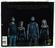 Unleashed CD image 2