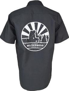 Arizona Wilderness Work Shirt