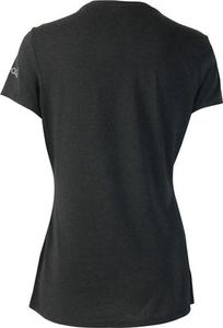 Women's neo4j T-Shirt