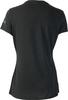 Women's neo4j T-Shirt image 3