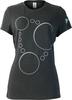 Women's neo4j T-Shirt image 1