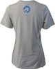 Ladies DigitalOcean Logo Tee image 2