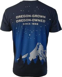 Deschutes Brewery Oregon-Grown T-Shirt