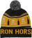 Iron Horse Beanie image 1