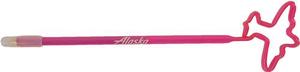 Airplane Pen