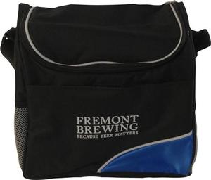 Fremont Cooler