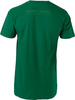 Field to Ferment Tee image 2