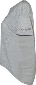 Cochon Island Slouchy Tee - Women's