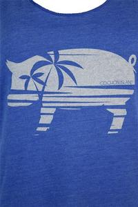 Cochon Island Tank - Women's
