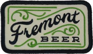 Fremont Patch