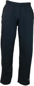 Clique Basics Fleece Pant