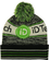 First Edition iD Tech Beanie image 5